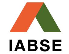 IABSE_logo