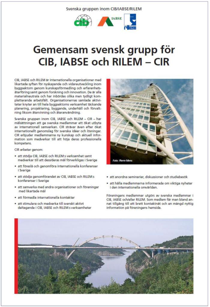 Infoblad_CIR
