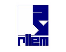 Rilem_logo